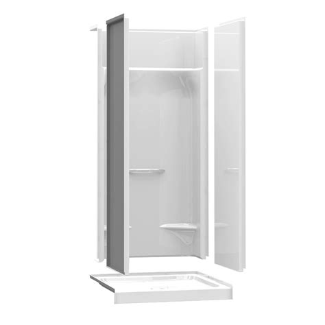 Aker Shower Doors Aker Shower Doors Kdts 3060 Alcove Or Tub Showers Bathtub Maax Professional And Aker Shower