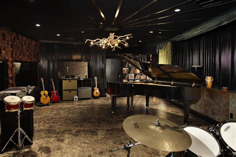 recording room studio santa barbara studio voice playback recording studio playback recording studio