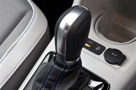 Vw Shifter Knobs by Vw E Up Shift Knob Console Volkswagen E Up Forum