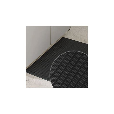 Safety Floor Mats by Safety Sponge Custom Size Floor Mat Specialists