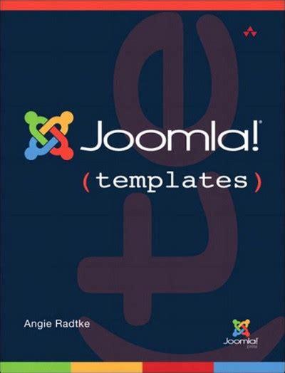 Joomla Basic Template by Joomla Templates Basics