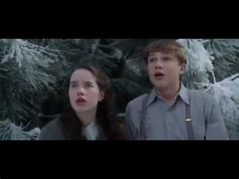 Narnia The The Witch And The Wardrobe Trailer by The Chronicles Of Narnia The The Witch And The