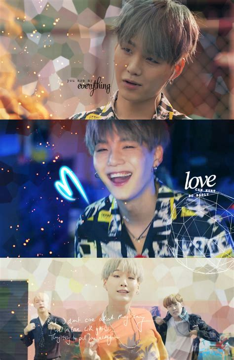bts suga wallpaper page    downloadwallpaperorg