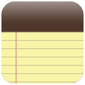 notes app android classic notes lite notepad v1 0 24 apk android app