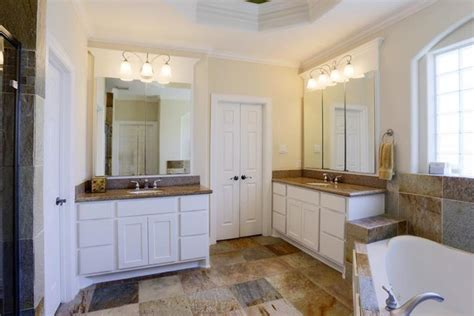 bathroom with two vanities bathroom vanities two sinks 28 images 23 master