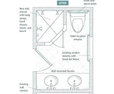 tile floor layout tool bathroom design ideas gallery