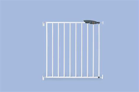 barrière sécurité bébé 2130 beau barriere de securite escalier renaa conception
