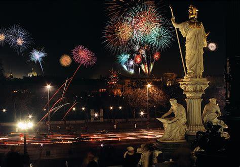 silvester in österreich hütte jahreswechsel neujahr silvester feiern in 214 sterreich