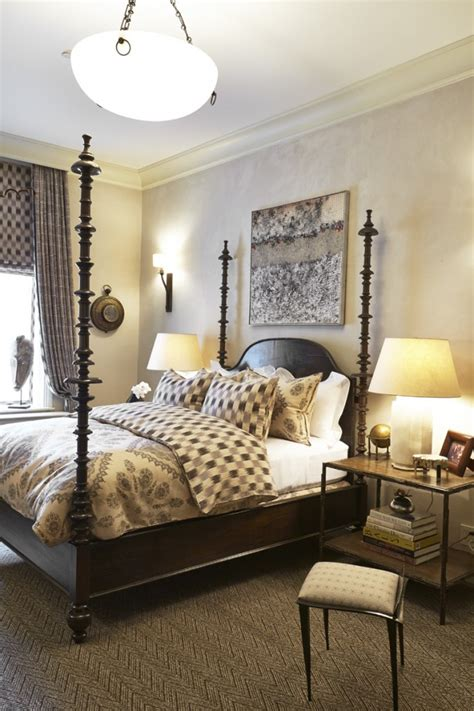 excitement in the bedroom design excitement at the kips bay decorator showhouse