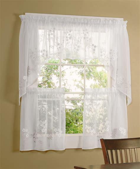 kitchen curtains shop kitchen curtains thecurtainshop
