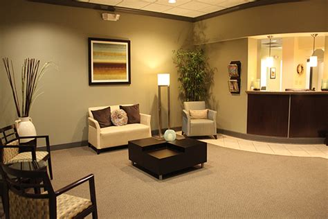 o2 priority waiting room about fleming endodontics gainesville ga where your comfort and dental health are our top