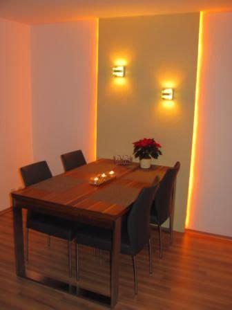 esszimmertisch länge 25 best ideas about lounges on small lounge