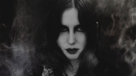 chelsea wolfe chelsea wolfe details new album streams haunting song