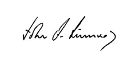 famous people starting with c the gallery for gt signatures for names starting with s