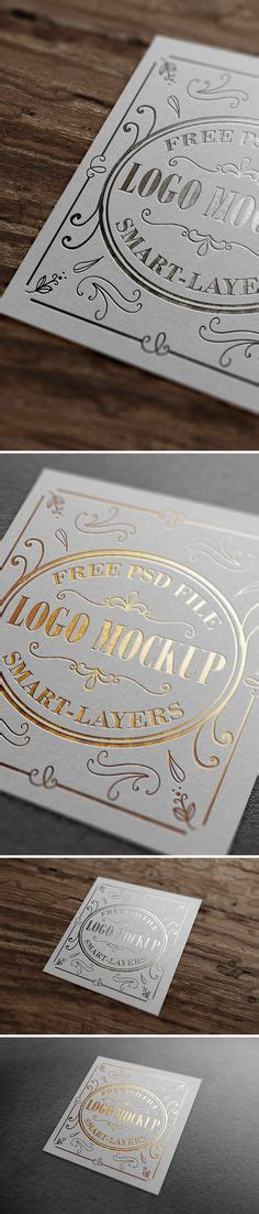 tattoo mockup photoshop templates pack by go media photoshop city advertising mockup templates pack includes