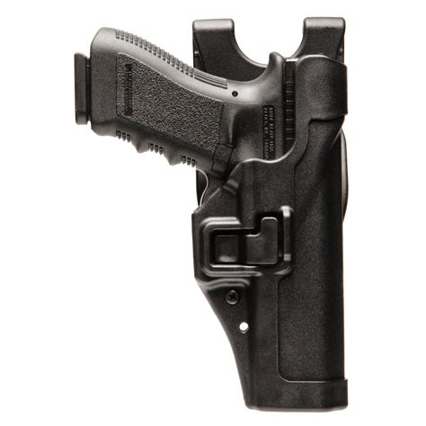 Blackhawk P99 Holster blackhawk holster selector holsters
