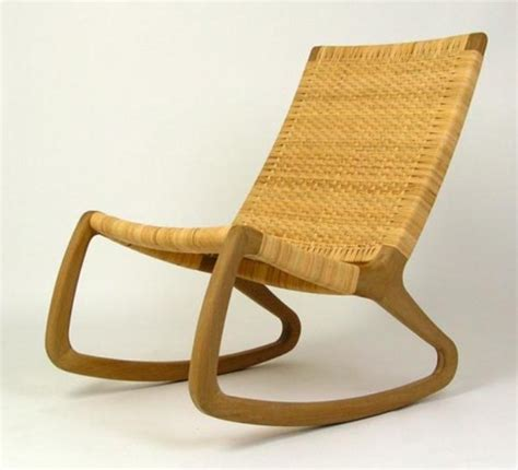Cool Rocking Chairs by Let S Stay Cool Rocking Chairs