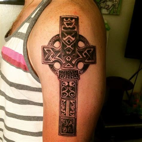 celtic tattoo inspiration 50 inspiration irish tattoos with significant meaning