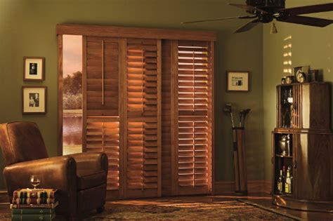 Graber Interior Shutters by Graber Shutters Cleveland Shutters