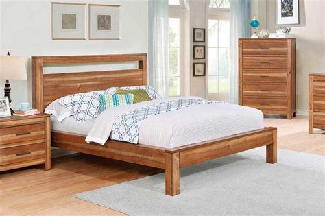 low price evan wood bedroom furniture set evan 8 drawer evan platform bed co651 platform beds