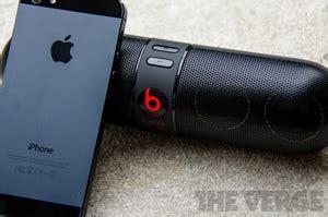 Murah Cover Mini Stereo 3 5 Mm Buntut Nikel speaker bluetooth paling murah berkualitas bagus dan bersuara matapppp