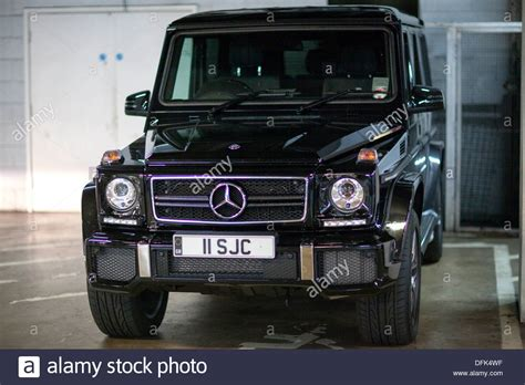 Mercedes 4 Wheel Drive sport wagen all wheel drive autos post