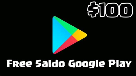 Play Store Voucher 4 Aplikasi Penghasil Voucher Play Gift Card Play