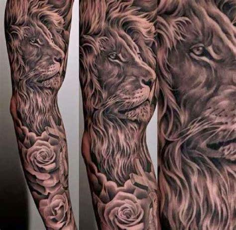 tattoo old school leone tatuajes de cruces rosarios y frases de fe belagoria