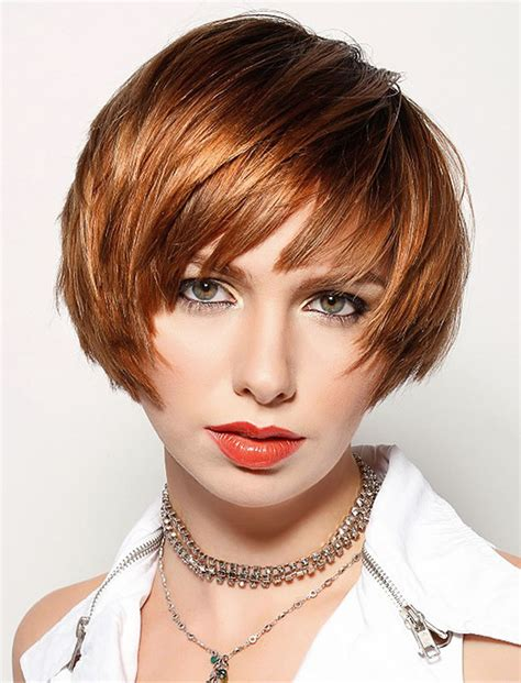 haircuts hairstyles 20 easy bob hairstyles for short hair spring summer 2018