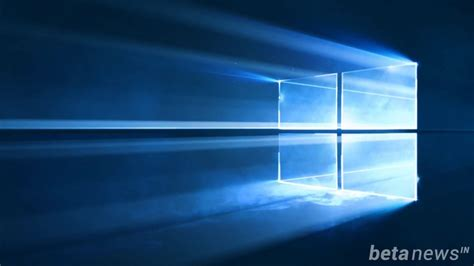 windows  wallpapers pack  win  wallpapers