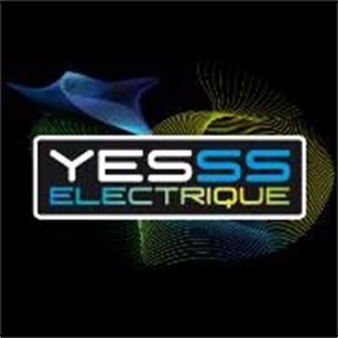 Comptoir Francais Electrique salaire de directeur d agence chez yesss electrique