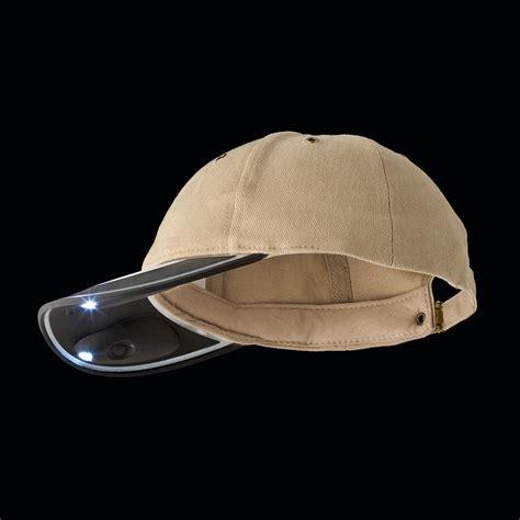 solar light cap buy solar light cap 3 year product guarantee