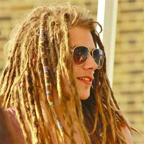 locs dallas caucasian white guy with dreadlocks has an opinion texas travesty