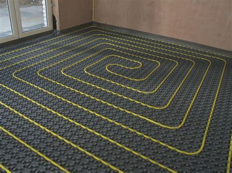 riscaldamento a pavimento rotex pannello radiante a parete monopex daikin heating systems