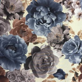 upholstery fabric melbourne outlet floral printing velvet upholstery fabric melbourne