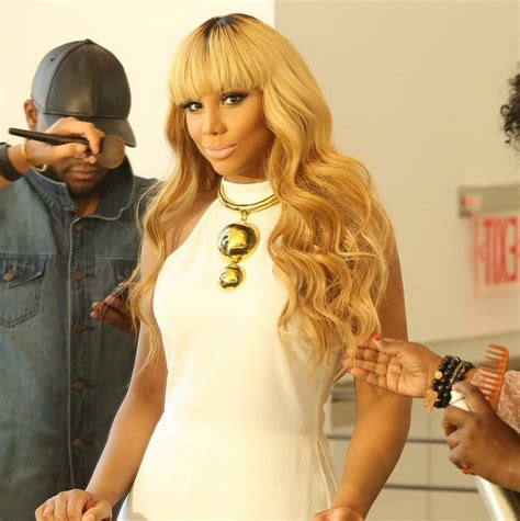 Tamar Braxton Hairstyles by Show Hairstyles To Cover Hair Line New Style For