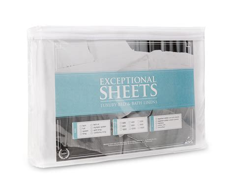 best high thread count sheets highest thread count bed sheets bedding thread count