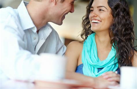 10 Dating You Just To Avoid by Dating Avoid Pitfalls Meetville