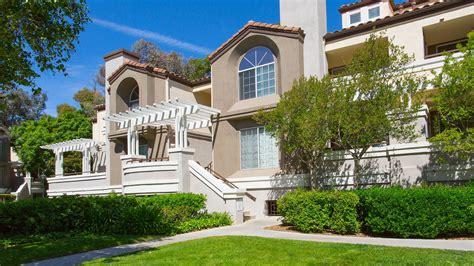 west apartments valencia ca portofino apartments valencia 24452 west valencia blvd
