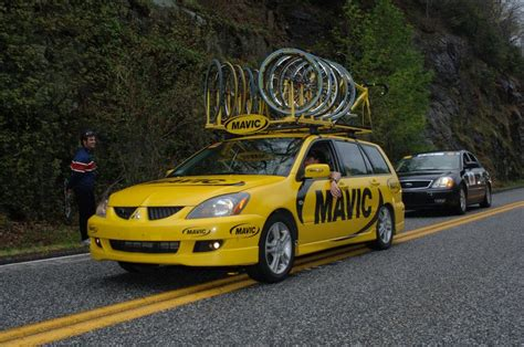 Kodak Gallery The Carbon Neutral Pro Cycling Team by 17 Best Images About Cycling Team Cars On Cars