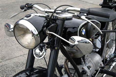 Motorrad Bmw 250 by Bmw R25 3 250cc Motorcycle Auctions Lot 12 Shannons