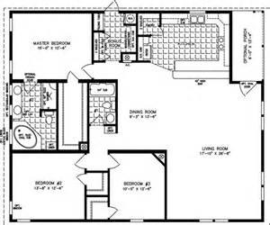 jacobsen modular home floor plans pin by spiritbear moore on floor plans pinterest