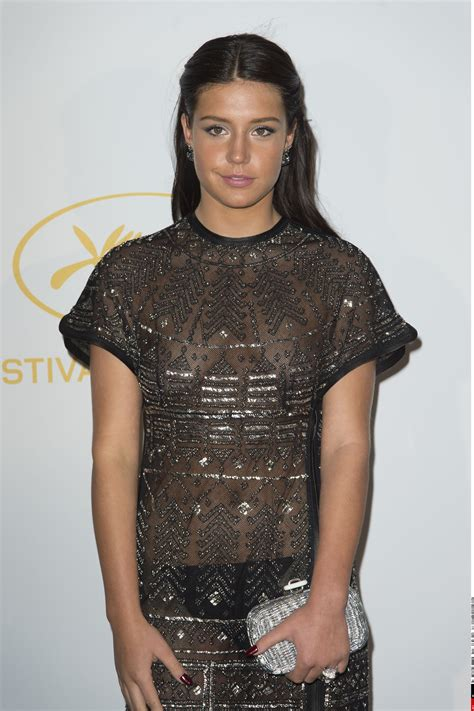 adele exarchopoulos movies tiff adele exarchopoulos joins matthias schoenaerts in