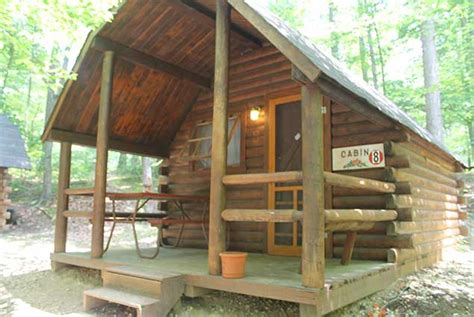 Washington Dc Cabins by Cing Cabins Rental Cabins Washington Dc Cing