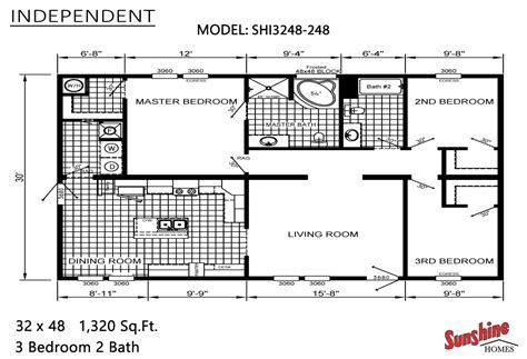modular home plans missouri independent shi3248 248 by cedar creek homes mo