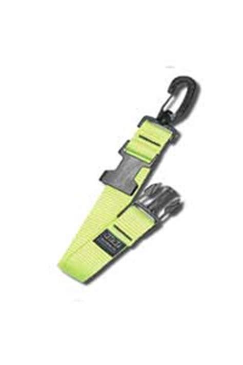 Scuba Lanyard Retractor Cl 17 xs scuba locking retractor clip cl15 retractors scuba equipment dive gear best prices