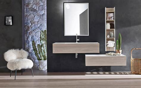 mobili bagno catania arredo bagno ceramiche e pavimenti catania box doccia e