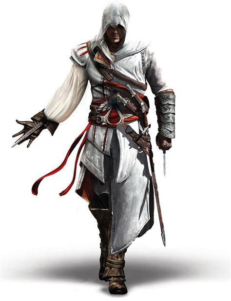 image altair and ezio by cascador jpg assassin s creed