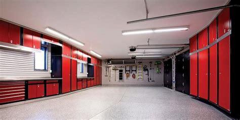 brilliant garage wall ideas design  remodel