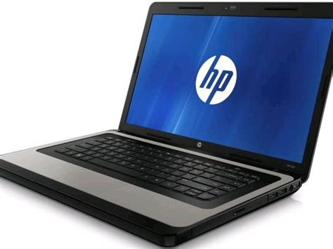 software for hp laptop hp 630 laptop driver for windows 7 8 1